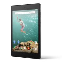 Nexus9 LTEモデル